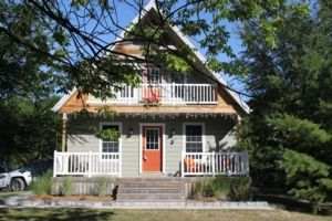 Great Cottages For Rent By Owner Vacation Cottage Rentals