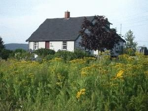 Great Cottages For Rent By Owner In