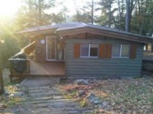 Great Cottages For Rent Picturesque Leonard Lake In