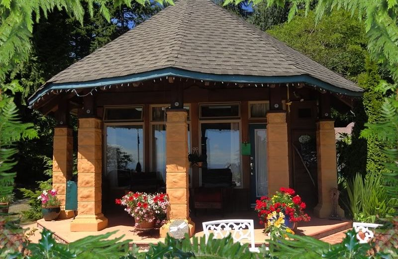 Great Cottages For Rent Starboard Cottage Cabin In